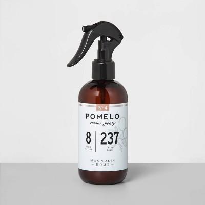 Room Spray Pomelo - 8 fl oz - Magnolia Home by Joanna Gaines