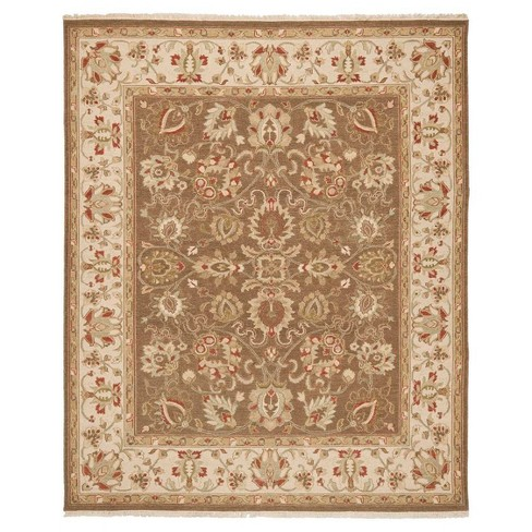 Croatia Rug - Safavieh® - image 1 of 1