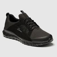 Skechers Men's S Sport Brennen Athletic Shoes