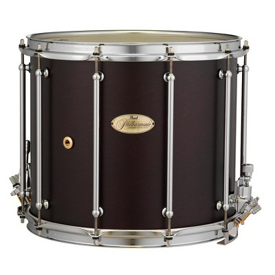 Pearl Philharmonic Series Mahogany Field Drum 14 x 12 in.