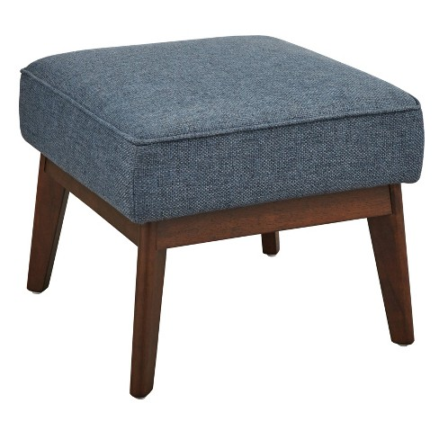 Sonia Ottoman - Buylateral - image 1 of 3
