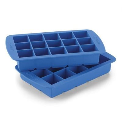 Cuisinart Silicone Ice Cube Tray Set - CTG-00-ICS