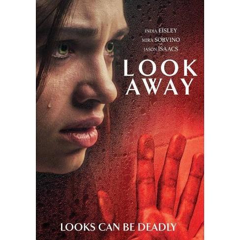 Look Away (DVD) - image 1 of 1