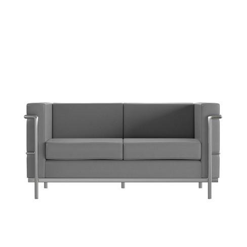 Flash Furniture Hercules Regal Series, Who Makes Flash Furniture