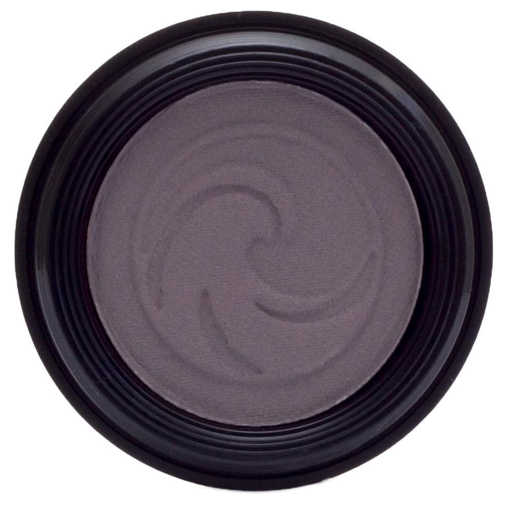 Gabriel Cosmetics Eyeshadow - Charcoal (Grey)