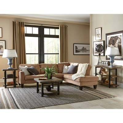 Pomona Collection - Alaterre Furniture