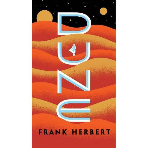 Dune - (Remembering Tomorrow) by  Frank Herbert (Paperback) - image 1 of 1