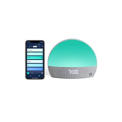 Hatch Restore Personalized Sleep Solution