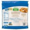 Perdue Whole Grain Chicken Breast Strips - Frozen - 25oz - image 2 of 4