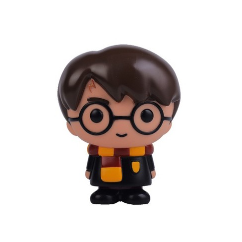 Harry Potter Mood Light Table Lamp - image 1 of 5