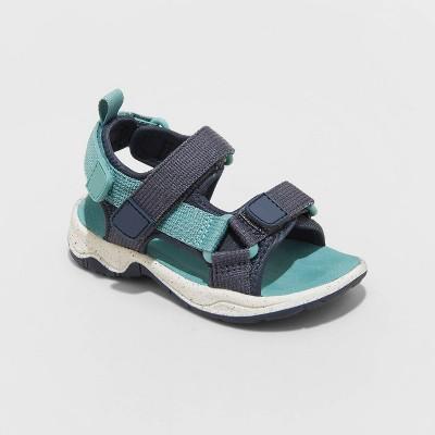 Toddler Kade Apparel Water Shoes - Cat & Jack™ Blue