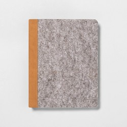 Planner Gray - Hearth & Hand™ with Magnolia