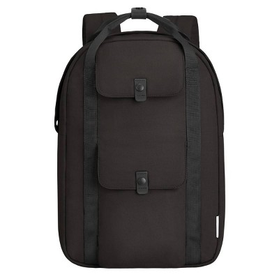 Travelon Origin Anti-Theft Daypack - Black