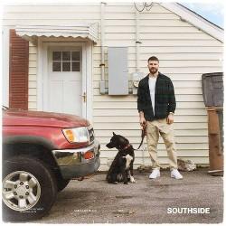 Sam Hunt - SOUTHSIDE (CD)
