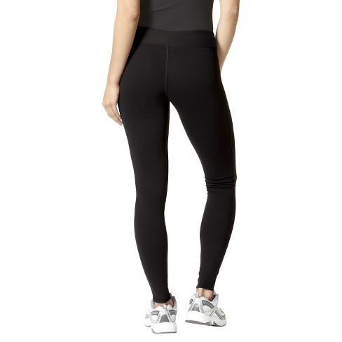 00d1eeea3156 Women s Everyday Leggings - C9 Champion® Black   Target