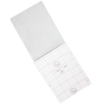 25-Count Self-Seal Laminating Pouches for 4 X 6 Photos, Glossy Finish, 6.4 X 4.5 inches