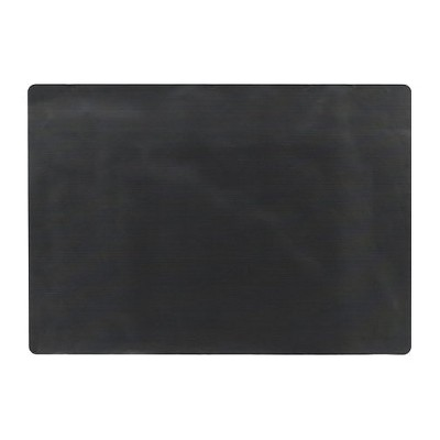 Chef's Planet Oven Liner