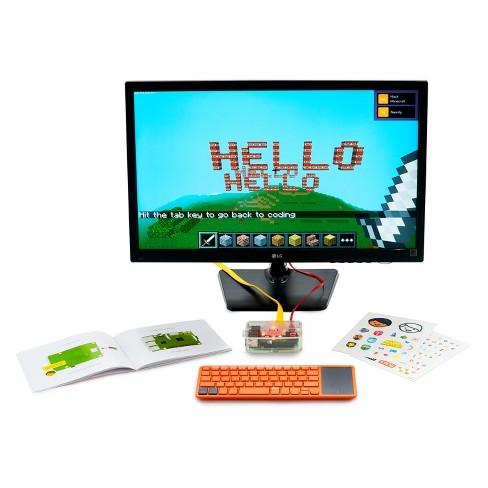 6860202cd Kano Computer Kit. Shop all Kano