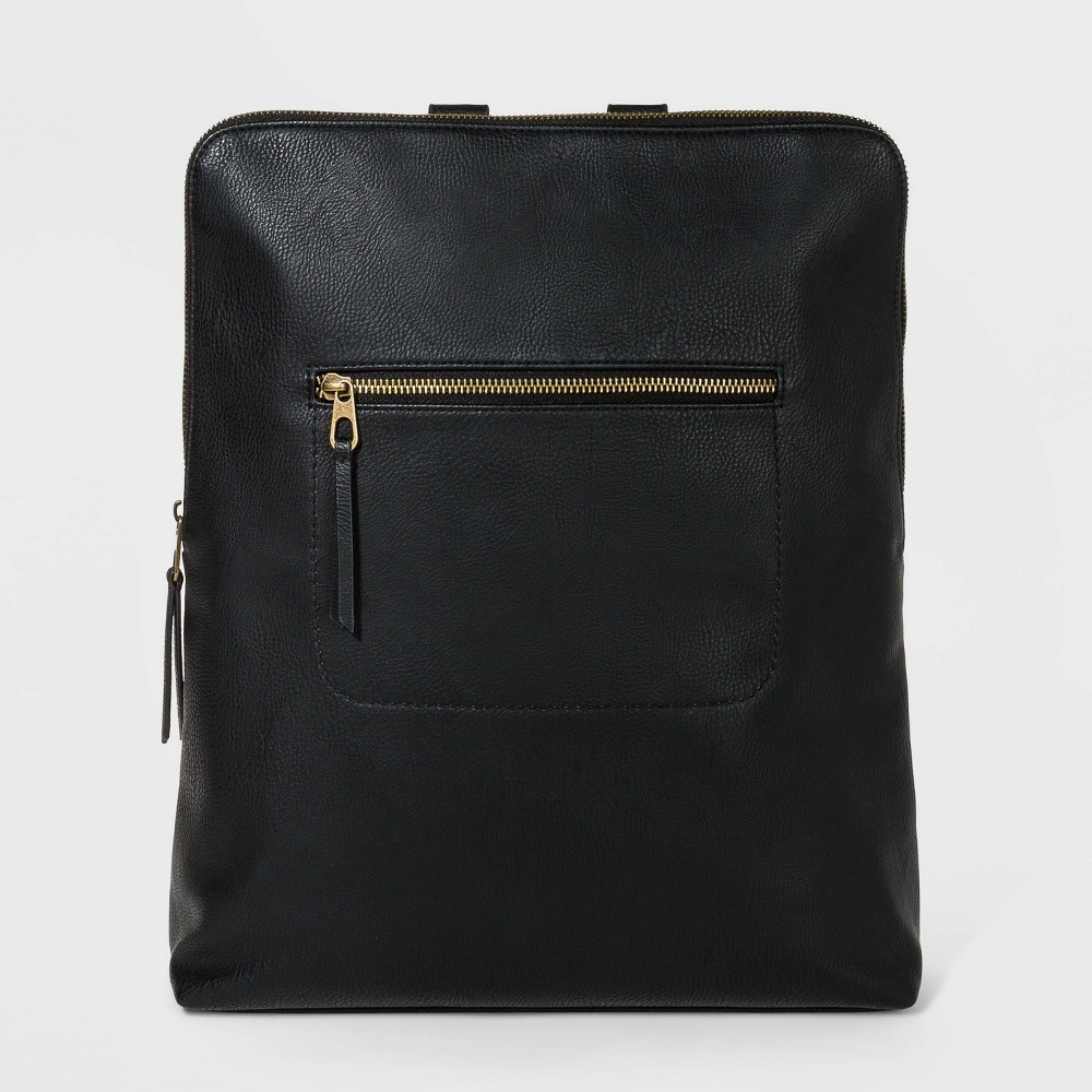Commuter Backpack Universal Thread 8482