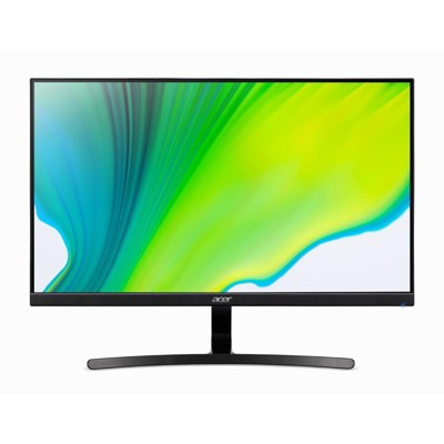 "Acer K243Y - 24"" Monitor Full HD 1920x1080 IPS 75Hz 1ms 250Nit HDMI - Manufacturer Refurbished"