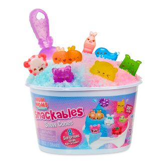Num Noms Snackables Snow Cones Series 2-2