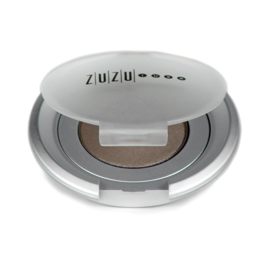 Zuzu Luxe Eyeshadow - Vixen