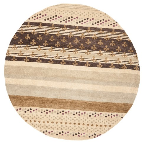 Pescara Rug - Safavieh® - image 1 of 1