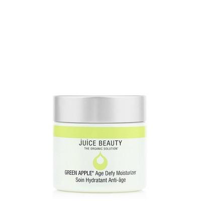 Juice Beauty Green Apple Age Defy Moisturizer - 2oz - Ulta Beauty