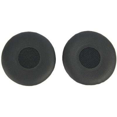 Jabra Evolve 20/30/40/65 Leather Ear Cushions 14101-46