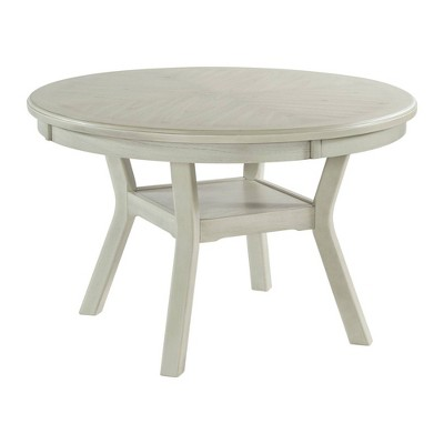 Taylor Standard Height Dining Table - Picket House Furnishings