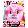Minnie's Happy Helpers Phone - image 2 of 2