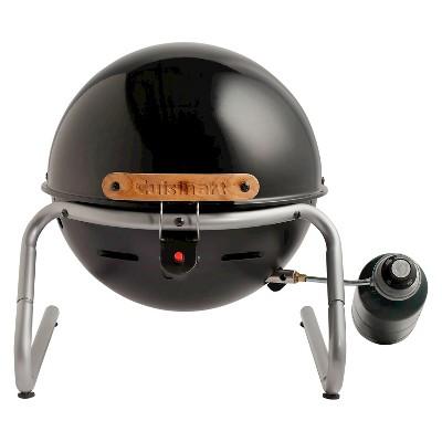 Cuisinart® Searin Sphere Portable Gas Grill - Black