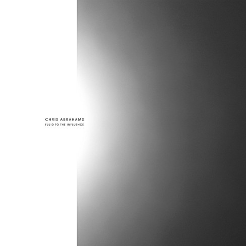 Chris abrahams - Fluid to the influence (CD) - image 1 of 1