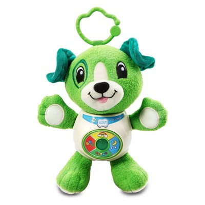 LeapFrog Scout Take-Along Pal