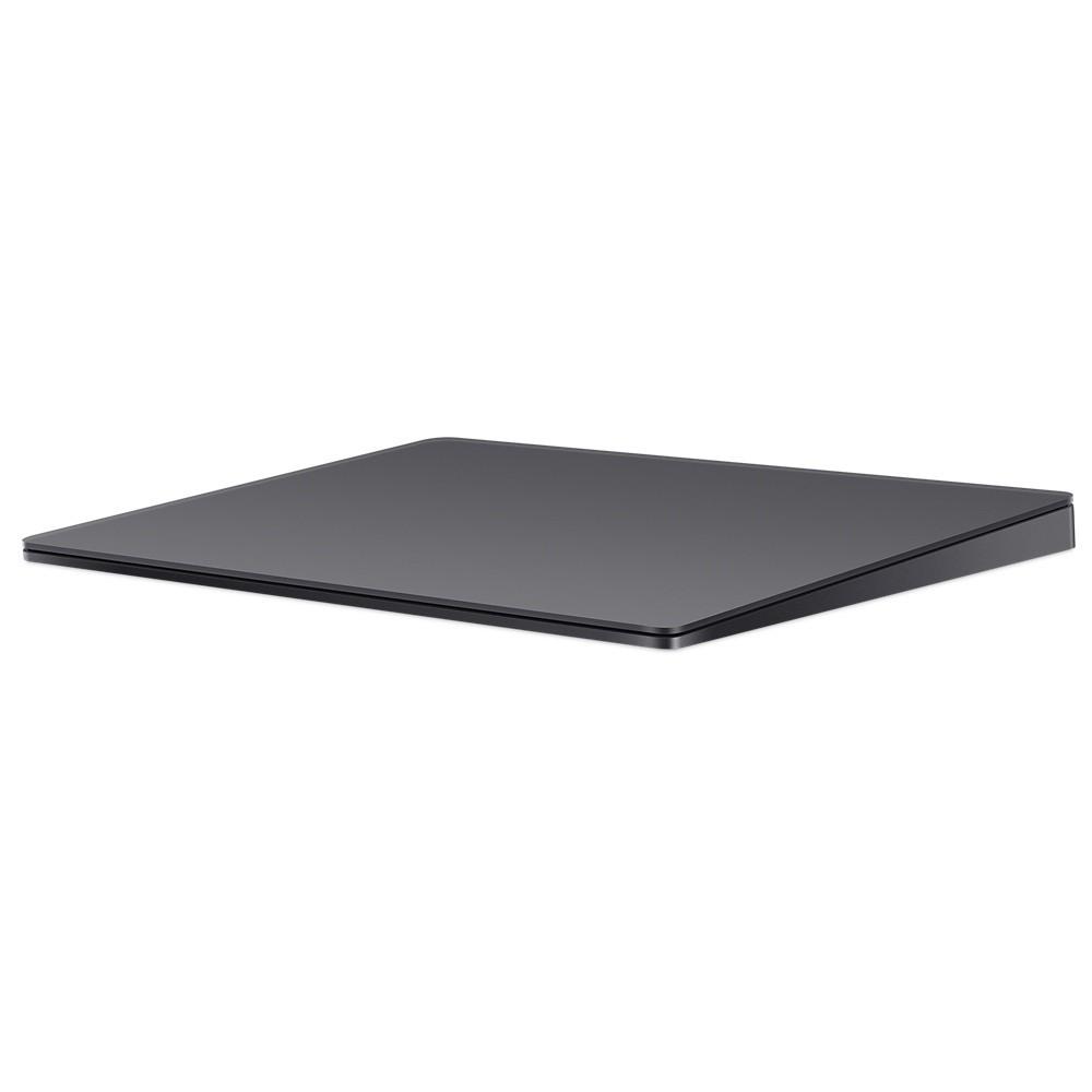 Apple Magic Trackpad 2 - Space Gray Apple Magic Trackpad 2 - Space Gray