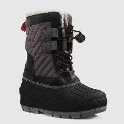 Boys' Emery Winter Boots - Cat & Jack™