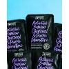 Not Your Mother's Naturals Activated Bamboo Charcoal & Purple Moonstone Butter Masque - 1.75fl oz - image 4 of 4