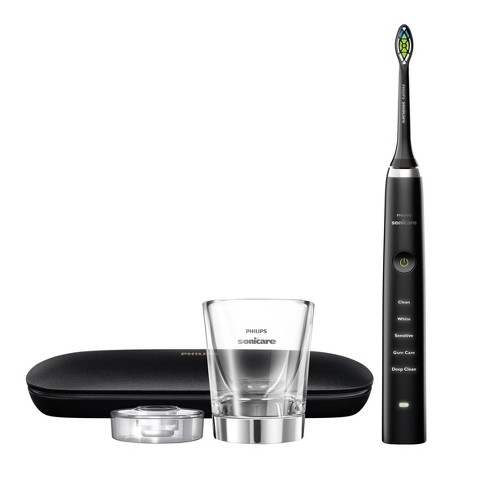312250e877a Philips Sonicare DiamondClean Powered Toothbrush : Target