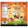 Utz Halloween Pretzel Treats - 40ct - image 2 of 2