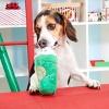Bark Fa La La La Latte Dog Toy - image 2 of 4