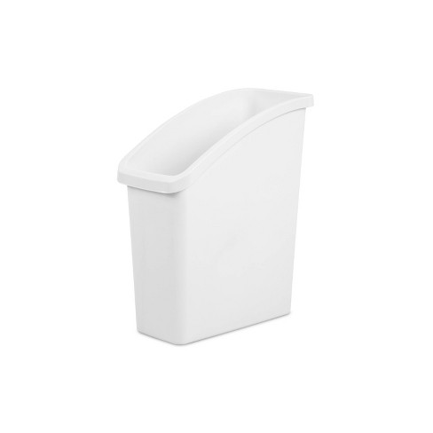 Under Sink Waste Sorting Can - Room Essentials™ - image 1 of 4
