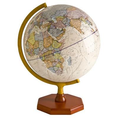 Waypoint Geographic Voyager Desktop Globe