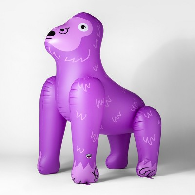Gorilla Sprinkler Purple - Sun Squad™