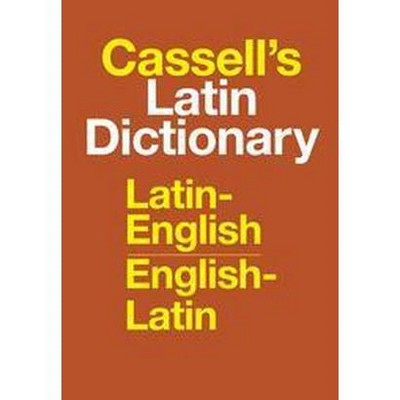 Cassell s latin dictionary images 952