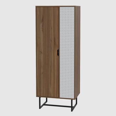 Vernal Storage Cabinet - RST Brands