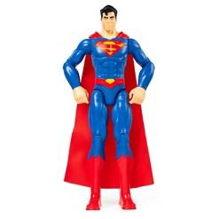 """DC Comics Superman 12"""" Action Figure"""