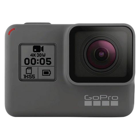 011fbcf4e62f1 GoPro HERO5 Black   Target