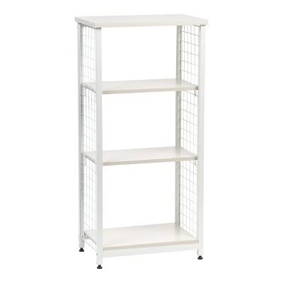 Utility Storage Shelves Iris