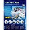 Thames & Kosmos Air Walker Circuits & Robots Educational Game - image 2 of 4