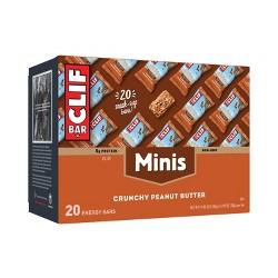mini almond joy calories